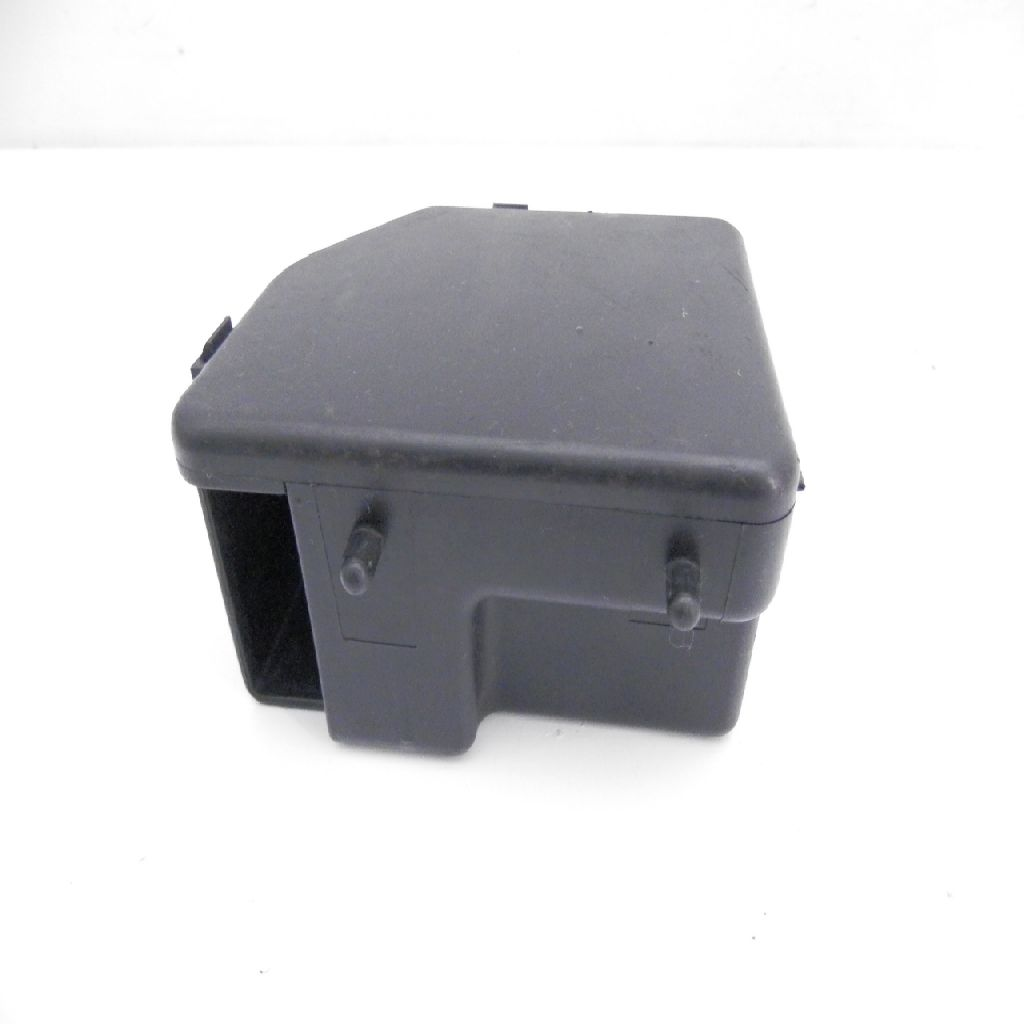 yamaha fzs 600 fazer rj02 fuse box cover box housing nr.2 | ebay yamaha fazer fuse box location  ebay