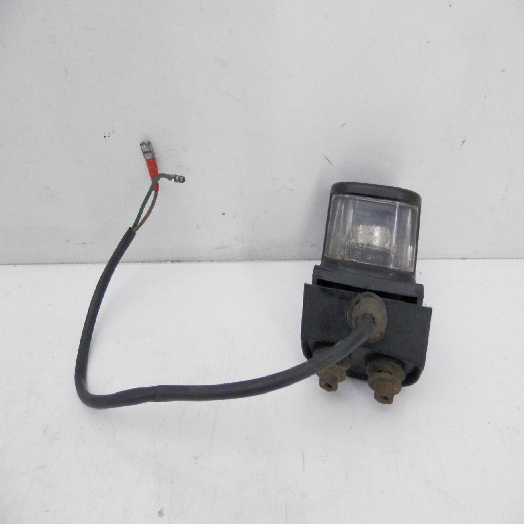 Fits Honda VF750F VF 750F V45 INTERCEPTOR 750 1983-1984 Fuel Pump /& Filter